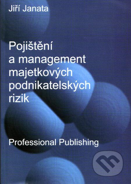 Interdrought2020.com Pojištění a management majetkových podnikatelských rizik Image