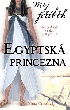 Fatimma.cz Egyptská princezna Image