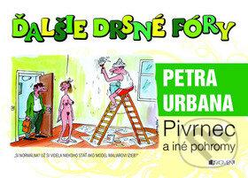 Venirsincontro.it Ďalšie drsné fóry Petra Urbana Image
