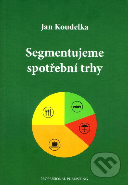 Fatimma.cz Segmentujeme spotřební trhy Image