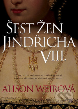 Peticenemocnicesusice.cz Šest žen Jindřicha VIII. Image