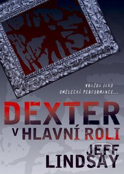Newdawn.it Dexter v hlavní roli Image