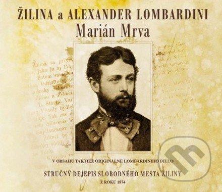 Excelsiorportofino.it Žilina a Alexander Lombardini Image