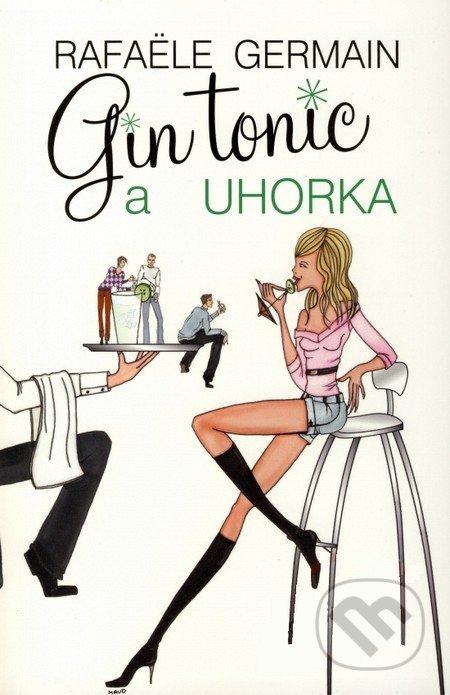 Interdrought2020.com Gin tonic a uhorka Image