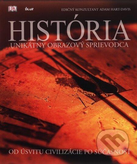 Peticenemocnicesusice.cz História Image
