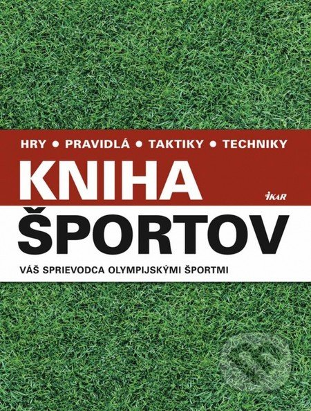 Peticenemocnicesusice.cz Kniha športov Image