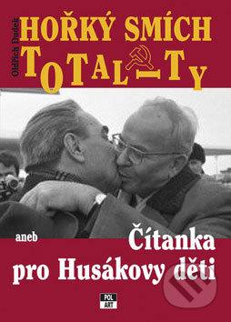 Peticenemocnicesusice.cz Hořký smích totality Image