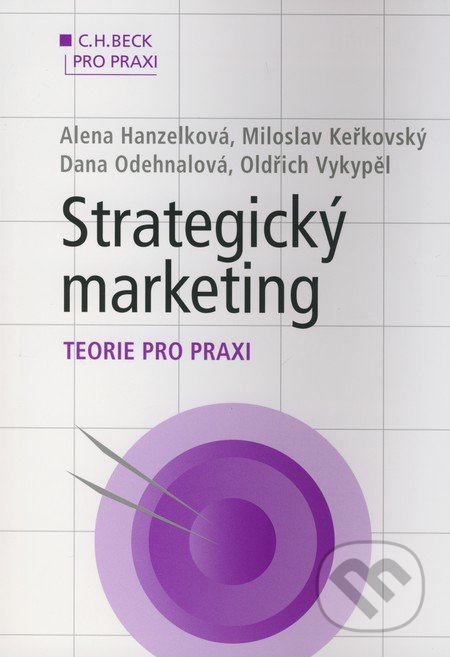 Interdrought2020.com Strategický marketing Image