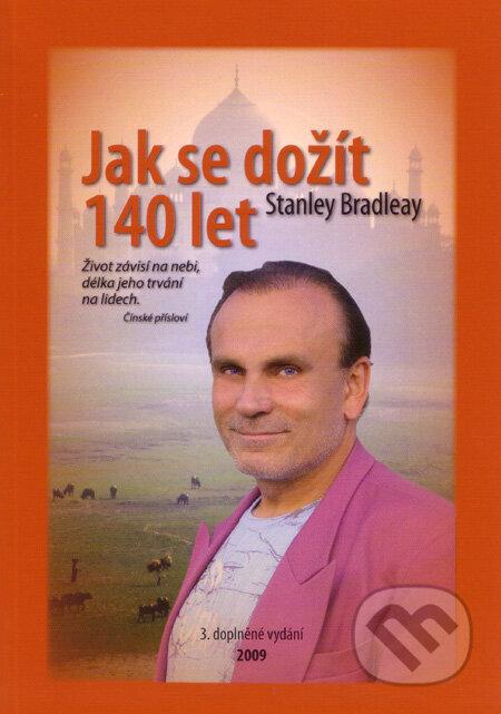 Fatimma.cz Jak se dožít 140 let Image