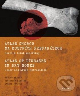 Fatimma.cz Atlas chorob na kostních preparátech Image