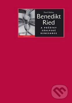 Bthestar.it Benedikt Ried a počátky záalpské renesance Image