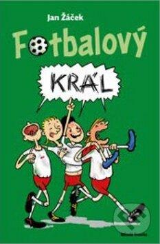 Peticenemocnicesusice.cz Fotbalový král Image