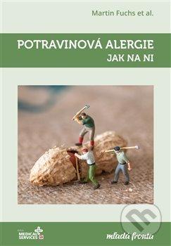 Interdrought2020.com Potravinová alergie – jak na ni Image