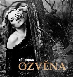 Fatimma.cz Ozvěna Image