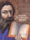 Peticenemocnicesusice.cz Magister Theodoricus Image