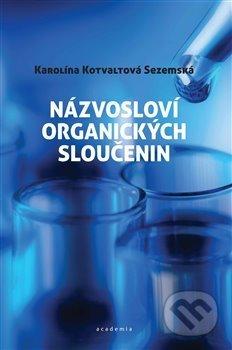 Interdrought2020.com Názvosloví organických sloučenin Image