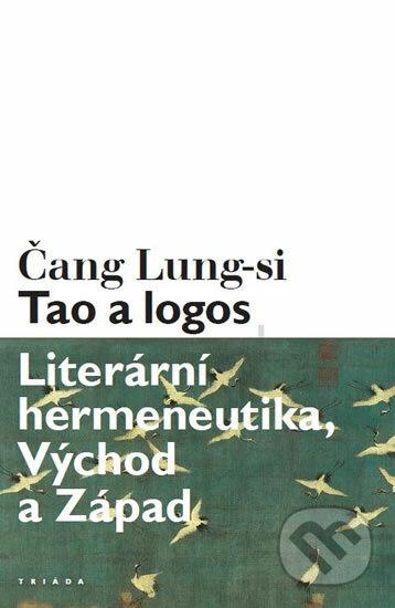 Bthestar.it Tao a logos Image
