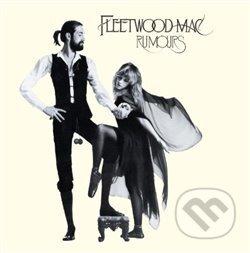 Fleetwood Mac: Rumours LP - Fleetwood Mac