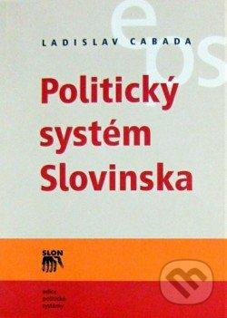 Fatimma.cz Politický systém Slovinska Image