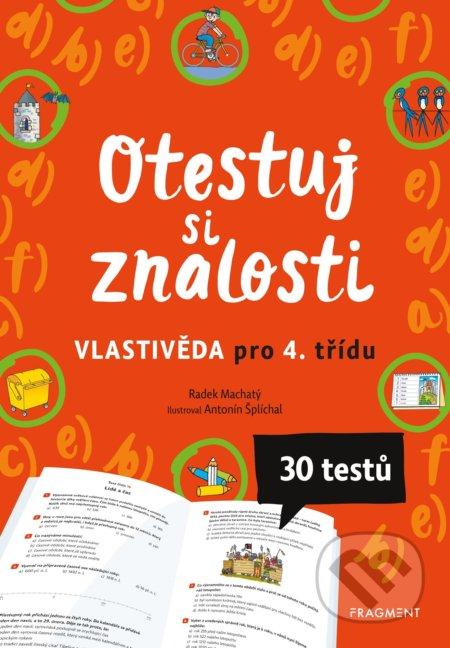 91bubblesrace.cz Otestuj si znalosti: Vlastivěda pro 4. třídu Image