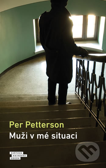Muži v mé situaci - Per Petterson