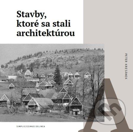 Peticenemocnicesusice.cz Stavby, ktoré sa stali architektúrou Image