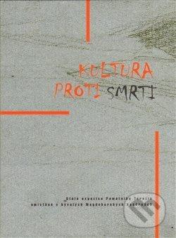 Fatimma.cz Kultura proti smrti Image