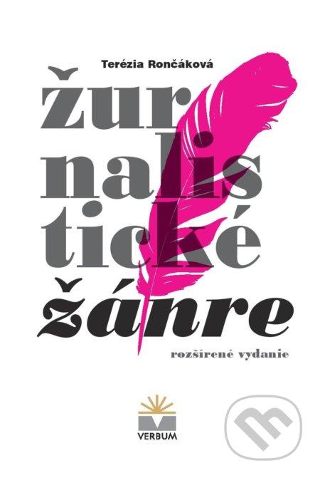 Peticenemocnicesusice.cz Žurnalistické žánre Image