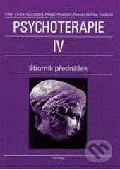 Fatimma.cz Psychoterapie 4 Image