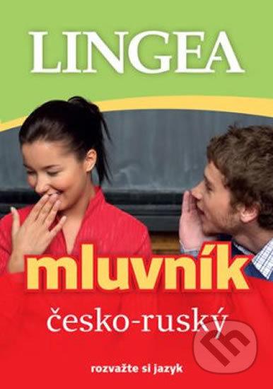Peticenemocnicesusice.cz Česko-ruský mluvník Image
