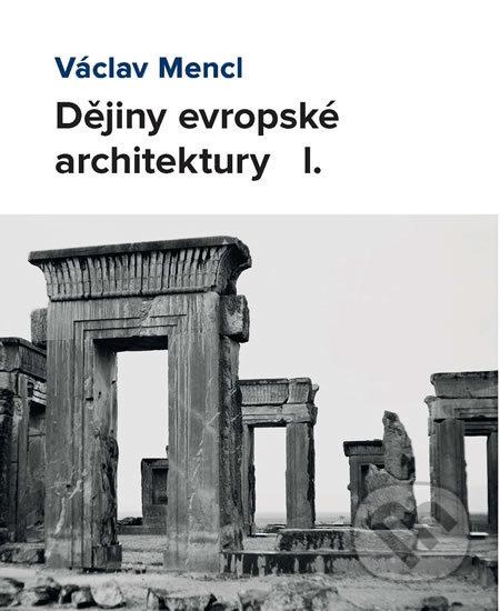 Peticenemocnicesusice.cz Dějiny evropské architektury I. Image