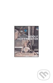 Adolf Hoffmeister - Karel Srp