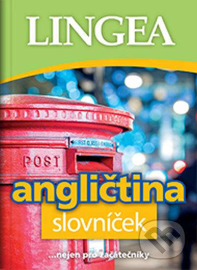 Fatimma.cz Angličtina slovníček Image