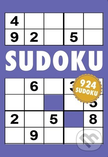 Bthestar.it Sudoku Image