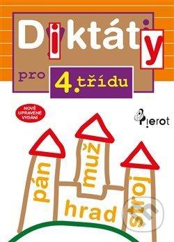 Peticenemocnicesusice.cz Diktáty pro 4. třídu Image