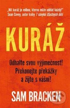 Interdrought2020.com Kuráž Image