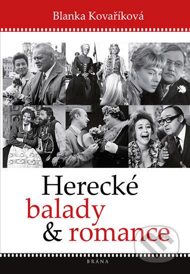 Excelsiorportofino.it Herecké balady a romance Image