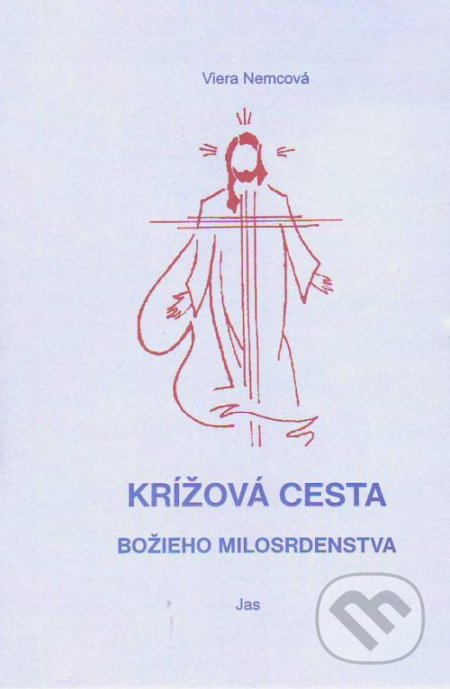 Bthestar.it Krížová cesta Božieho milosrdenstva Image