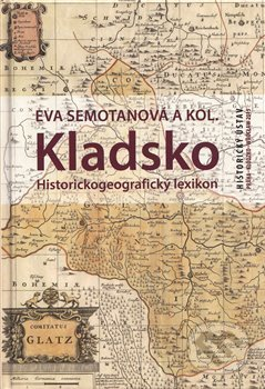 Interdrought2020.com Kladsko Image