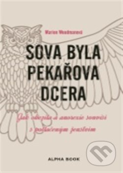Peticenemocnicesusice.cz Sova byla pekařova dcera Image