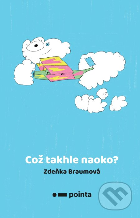 Peticenemocnicesusice.cz Což takhle naoko? Image