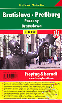 Interdrought2020.com Bratislava 1:10 000 Image