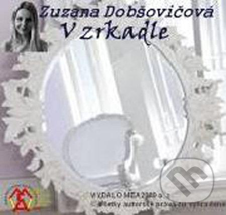 Fatimma.cz V zrkadle (e-book v .doc a .html verzii) Image