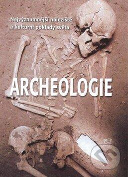 Newdawn.it Archeologie Image