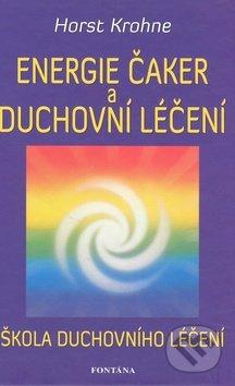 Removu.cz Energie čaker a duchovní léčení Image