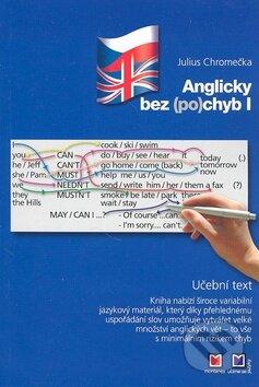 Interdrought2020.com Anglicky bez (po)chyb I. Image
