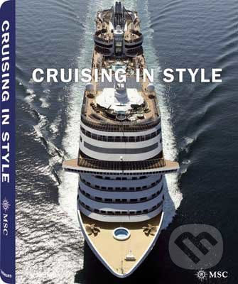 Cruising in Style -