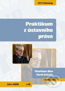 Fatimma.cz Praktikum z ústavního práva Image