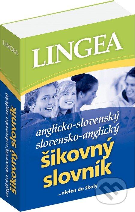 Interdrought2020.com Anglicko-slovenský slovensko-anglický šikovný slovník Image