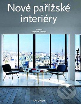 Interdrought2020.com Nové pařížské interiéry Image